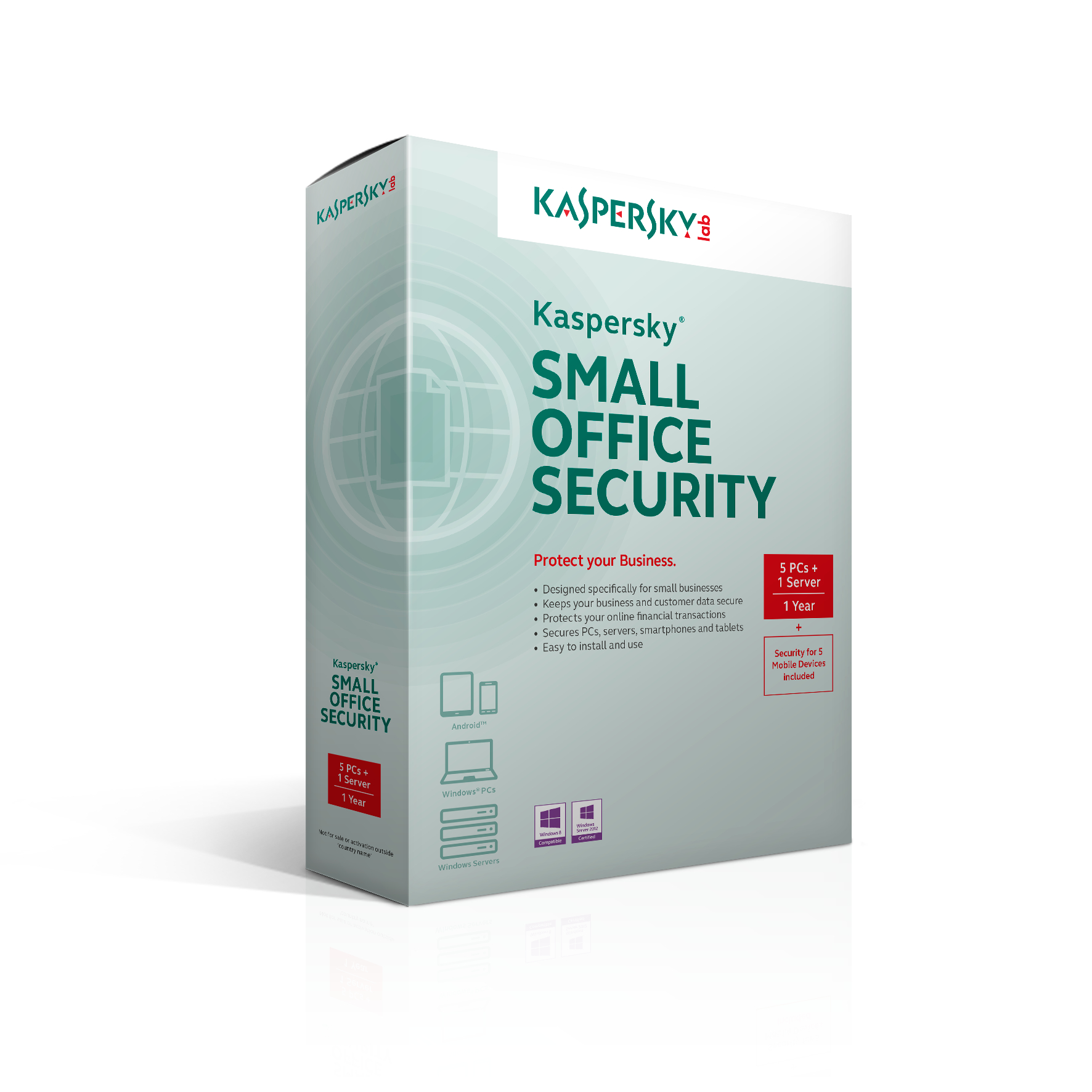 kaspersky_smallbusiness.jpg