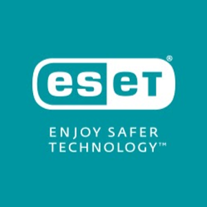 Eset reseller and partner