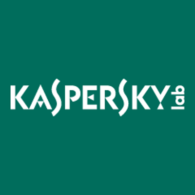 Kaspersky reseller and partner