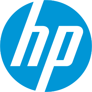 HP Partner and Reseller