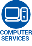 Computer repair and upgrade service by TL Computer SYstems