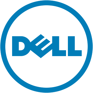 Dell Partner and Reseller
