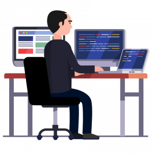 Website Design | TL Web Services